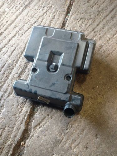 AYP 141070 Fuel Tank with sensor